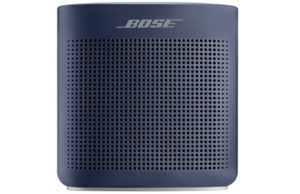 Bose WiFi Speakers