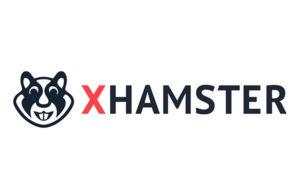 Xxhamster