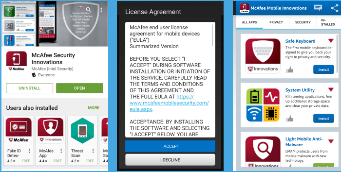 mcafee-android-second1