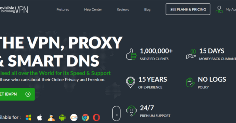 ibvpn-review[1]