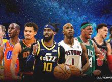 Predicting-the-NBA-Horse-Challenge-winner[1]